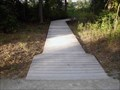 Image for Boundary Creek Natural Resource Area Boardwalk #1 - Moorestown, NJ