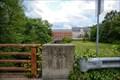 Image for Hartford Ave E - 1955 - Uxbridge MA