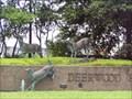 Image for Whitetail Deer, Deerwood Office Park, Jacksonville, Florida