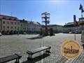 Image for No. 1708,  Historicke mesto Rumburk, CZ