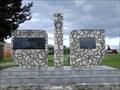 Image for Croatian War of Independence - Gornji Stupnik, Croatia