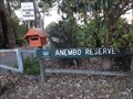 Image for Anembo Reserve - Duffys Forest, NSW, Australia