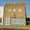 Image for Tulia Lodge No. 733 A.F. & A.M. - Tulia,TX