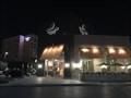 Image for Panera -  Hughes Center Dr - Las Vegas, NV