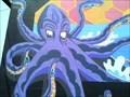Image for Octopus - Coeur d'Alene, Idaho