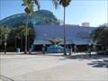 Image for The Florida Aquarium - Tampa, Florida