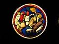Image for Vitraux des XIIe - XIIIe siecles - Musée national du Moyen Âge, Paris, France