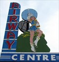 Image for Airway Center - St. Ann, Missouri
