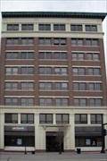 Image for 402 S. Main St. – Joplin Downtown Historic District – Joplin, Missouri