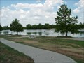 Image for Dolese Youth Park - Oklahoma City, OK