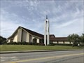 Image for Church of Jesus Christ of Latter Day Saints - Foster City, CA