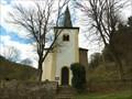 Image for St. Pankratius und Margarita Church  (Niederheckenbach) - RLP / Germany