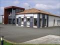Image for Clinique Veterinaire- Niort,FR