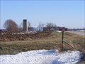 Image for 357 Planeview Dr. Silo - Nekimi, WI