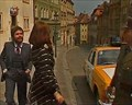 """Image for Hradcany - """"Ohnivé ženy se vracejí"""" - Prague, Czech Republic"""