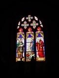 Image for Vitraux Église Notre-Dame de Bréhat, France