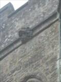 Image for Whaddon St Mary's Church - Bucks