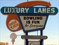 Image for Luxury Lanes - Ferndale, Michigan