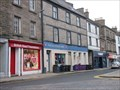 Image for The Salvation Army Charity Shop - Forfar, Angus.