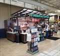 Image for Starbucks - Country Mart - Branson, MO
