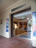 Image for Mingei Museum - San Diego, CA