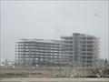 Image for Juniper Expansion - Sunnyvale, CA