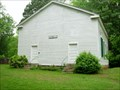 Image for Sardis Presbyterian Church-Coosa, GA.