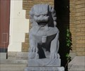 Image for Guardian Lions - Ottawa, Ontario