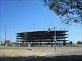 Image for Central Expressway Building - Santa Clara, CA