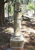 Image for Elizabeth M. Berrie - Old City Cemetery - Jacksonville, FL