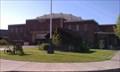 Image for Klamath County Armory and Auditorium - Klamath Falls, OR