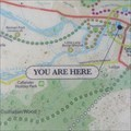 Image for You Are Here - Meadows Car Park, Callander, Stirling.