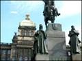 Image for St. Ludmila, Praha, CZ