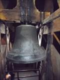 Image for Bell Urban  -  Krakow, Poland