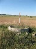 Image for TB 1309-31 Kyšice-V zahradách