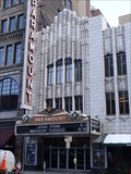 Image for Paramount Theatre - Denver, CO