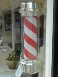 Image for Tenbury Barbers, Tenbury Wells, Worcestershire, England