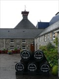 Image for Glenfiddich Distillery (Scotland)