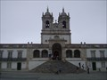 Image for Igreja de Nossa Senhora da Nazaré - Nazaré, Portugal