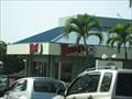 Image for Wendy's - Palani Rd. - Kona, HI