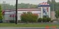 Image for KFC - US Highway 36 - Avon, Indiana