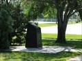 Image for Vietnam War Memorial, Apollo Park, Kearney, NE, USA