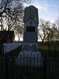 Image for 57th Pennsylvania Infantry Monument - Gettysburg, PA