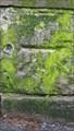 Image for Benchmark & 1GL Bolt - St John the Baptist - Beeston, Nottinghamshire