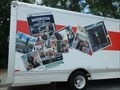 Image for U-Haul Truck  Share - Rochester, NY