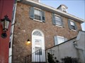Image for 35 South State Street - Newtown Historic District - Newtown, PA