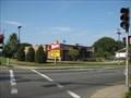 Image for Wendy's- East Hollis Street- Nashua, NH