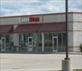 Image for GameStop #3112 - Vandalia, Illinois