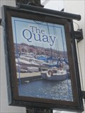 Image for The Quay - The Quay, Poole, Dorset, UK
