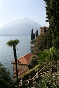 Image for Varenna, Province Lecco, Lombardia, Italy